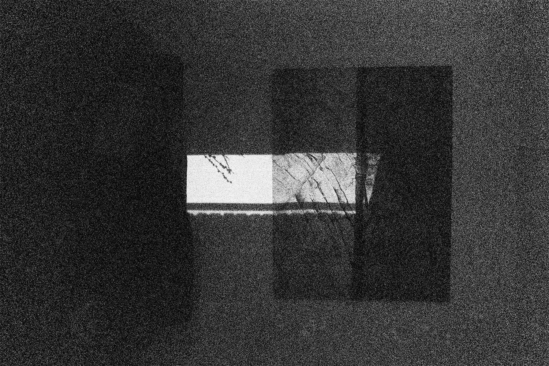 Work in progress, Marije ter Weele, photobook